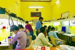 GTI-Classroom-3